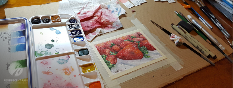 Featured-Image-Watercolor-Month-2-through-5